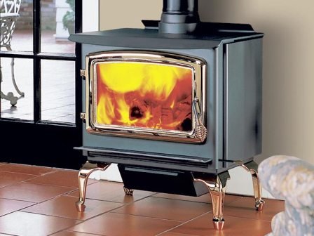 CT Family Home  Hearth, LLC | Gas Stoves, Pellet Stoves, Wood