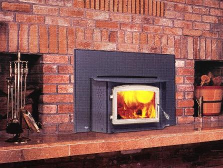 Rockland Woodworks Stoves Baltimore Maryland Woodstoves Pellet Stoves Gas Stoves Fireplaces